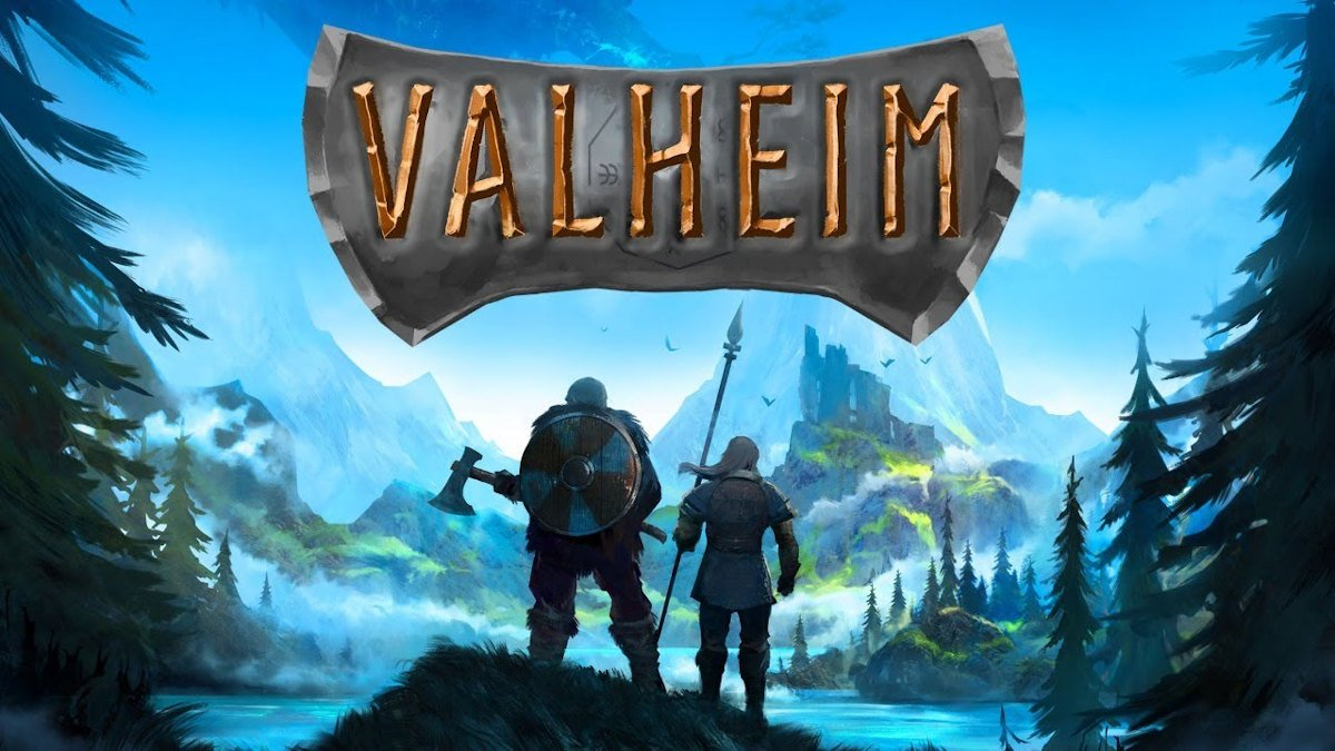 valheim is due to launch first update hearth & home in q3 2021 via linux gaming and windows pc