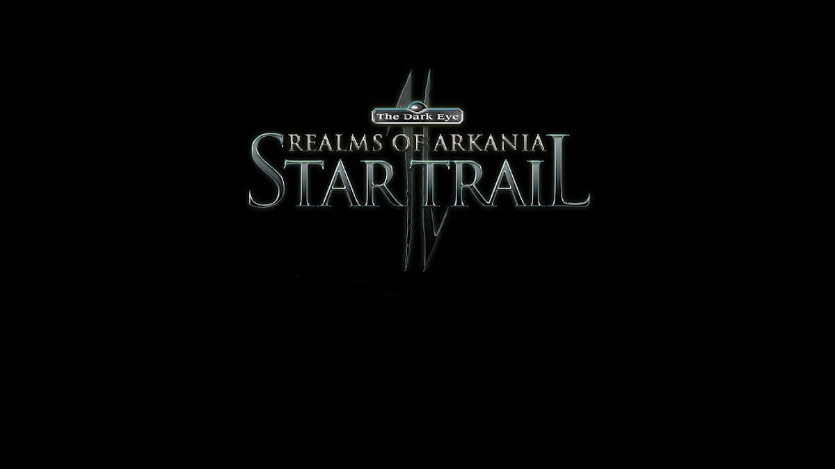 realms of arkania: star trail the games 1.10 update now releases on linux mac and windows pc