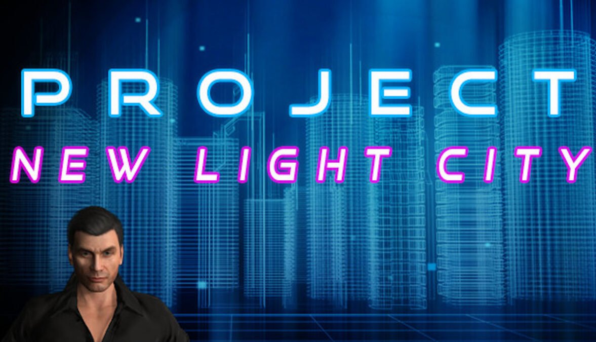project: new light city game developer has plans for linux support but after windows pc