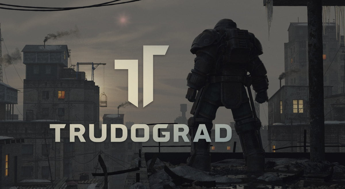 atom rpg: trudograd turn-based post apocalyptic rpg game to get full release on linux mac windows pc