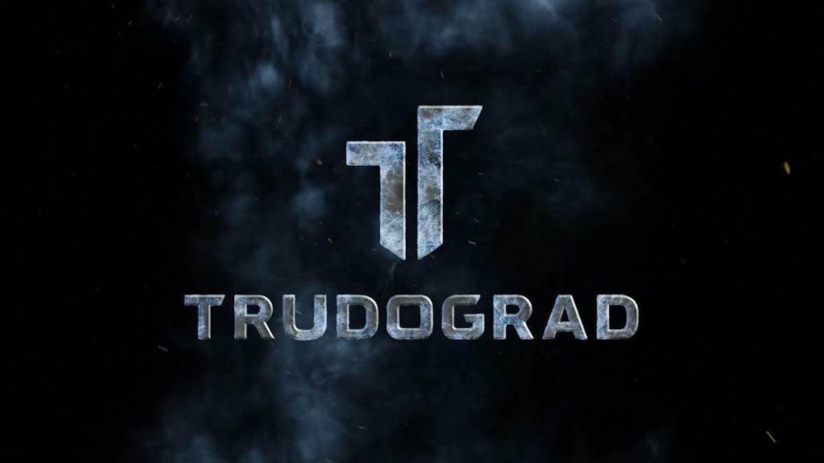 atom rpg: trudograd rpg reaches full version 1.0 for linux mac windows pc