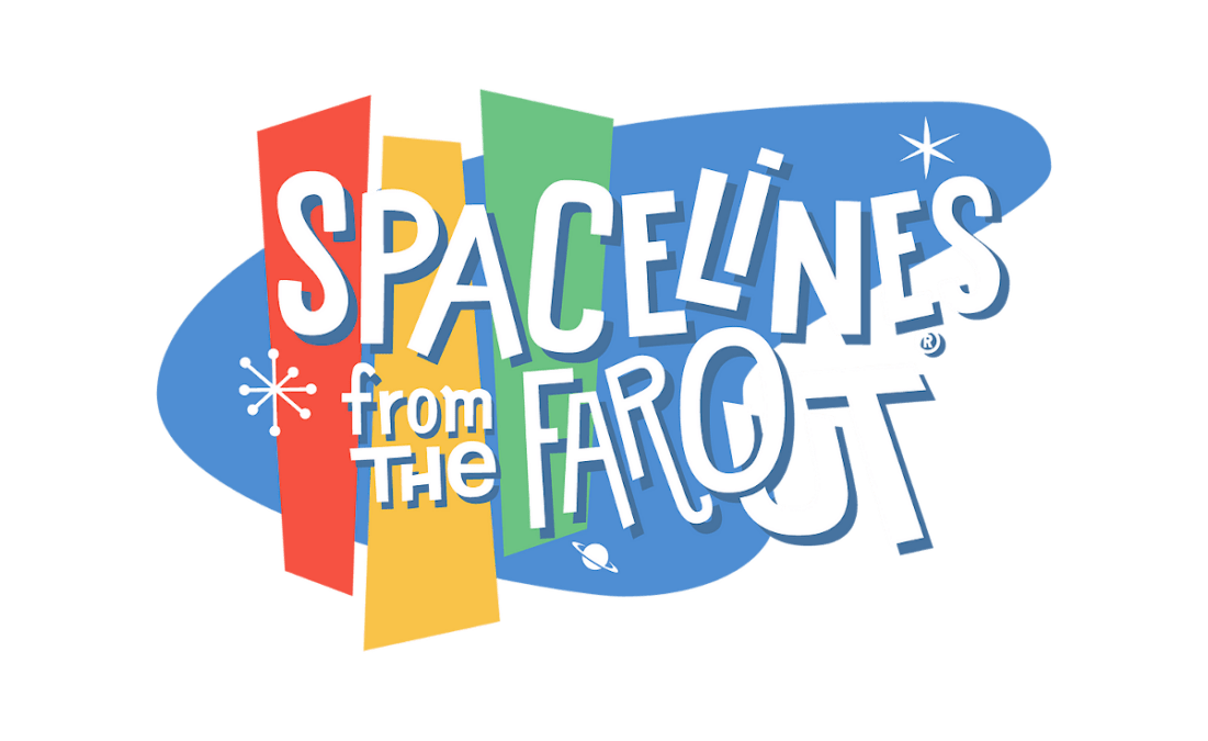 spacelines from the far out co-op space sim game is due to get a port for linux mac windows pc